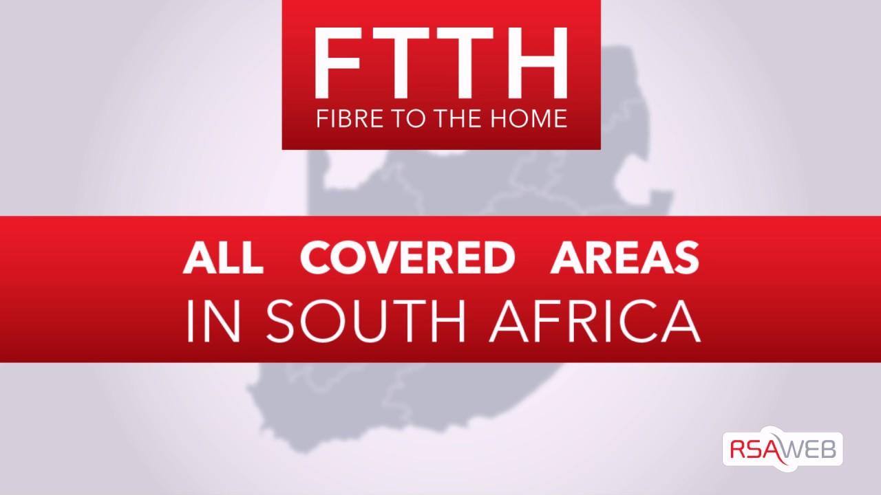 ftth deals south africa