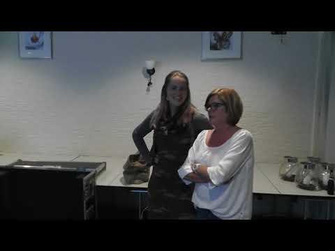 classics generale repetitie