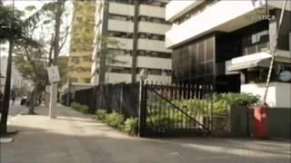 Espaço Documentário - Tribunal de Justiça de São Paulo (21/05/12)