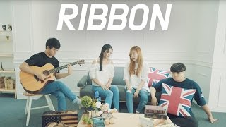 "K-POP Charts HOT 100 Beast's New Album [Highlight]'s Title ""Ribbon""..."