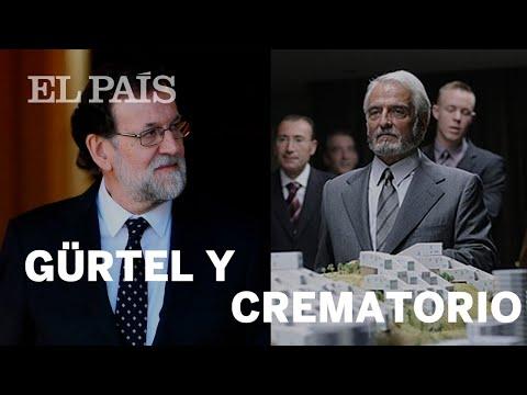 SENTENCIA CASO GÜRTEL Y ZAPLANA | El 'Crematorio' del PP | POPCORNNEWS