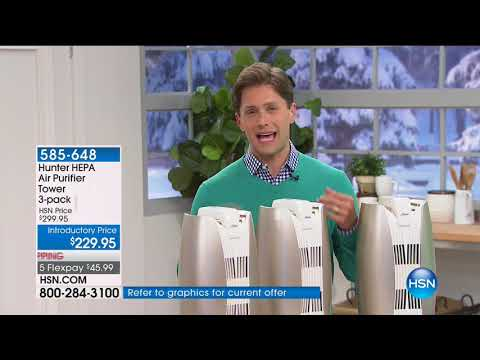 HSN | Home Solutions 02.14.2018 - 05 AM