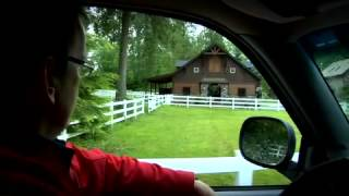 Custom Wood Barn In Bothell, Wa - Client Testimonial | Dc Building