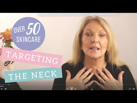 nuface-trinity:-neck-cream-review-(my-over-50-skincare)
