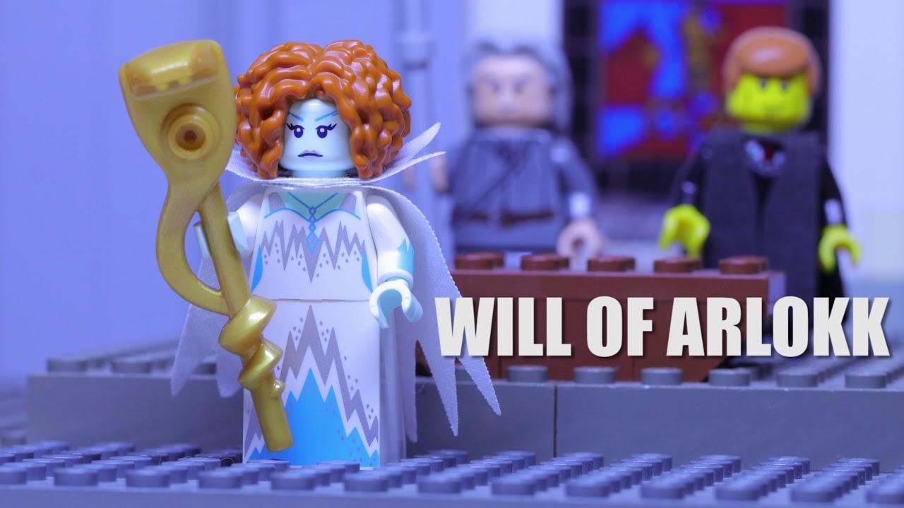 lego wow Lego jurassic world конструктор побег в гиросфере от карнотавра 4019 руб конструктор mega bloks world of warcraft 91008 артас и синдрагос нет в продаже.