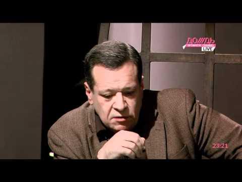 Сериал Не родись красивой (2005-2006) - актеры и роли