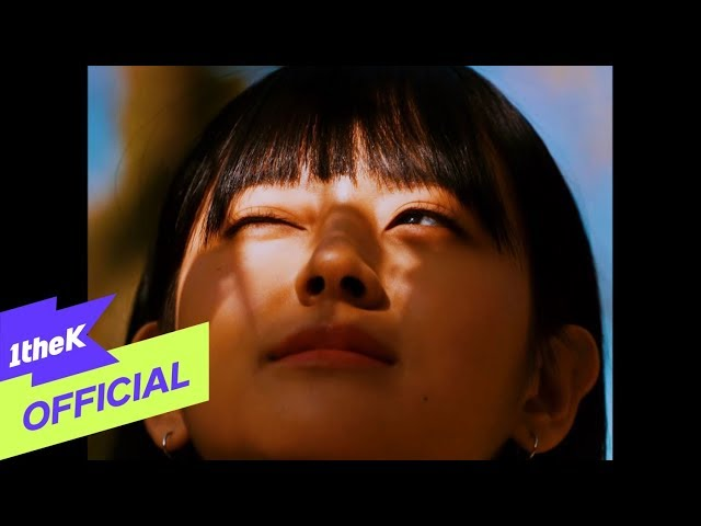 [MV] Poetic Narrator(시적화자) _ Some Flowers(어떤 꽃)