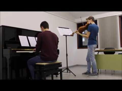 Клип Rolf Lovland - The Promise