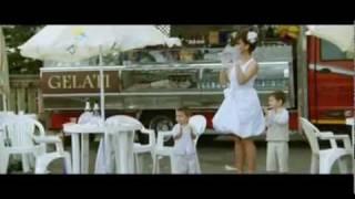 Il Figlio Più Piccolo (Trailer)