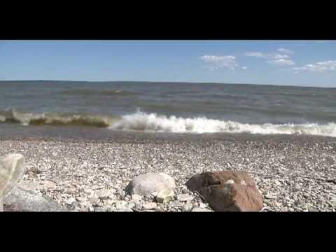 Hecla Island-Destination Manitoba
