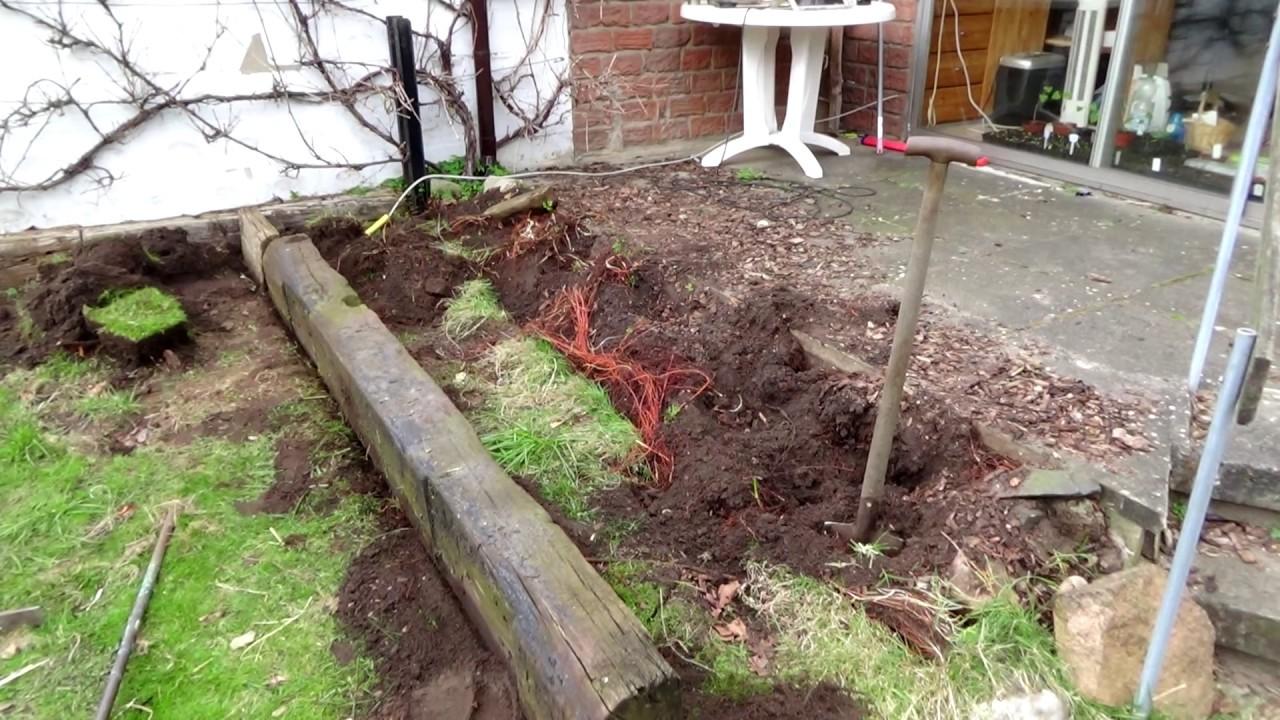 Gartenrundgang August 2015 Artikelbild