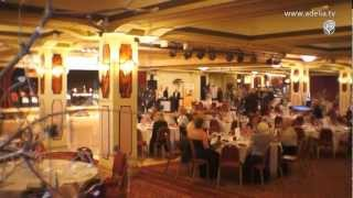 Charity Diamond Jubilee Ball by Adelia Television