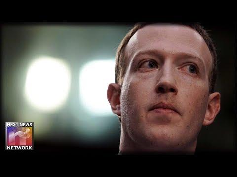 After Facebook Stock Crash Zuckerberg Plots $9 BILLION DOLLAR Scheme To Save Company
