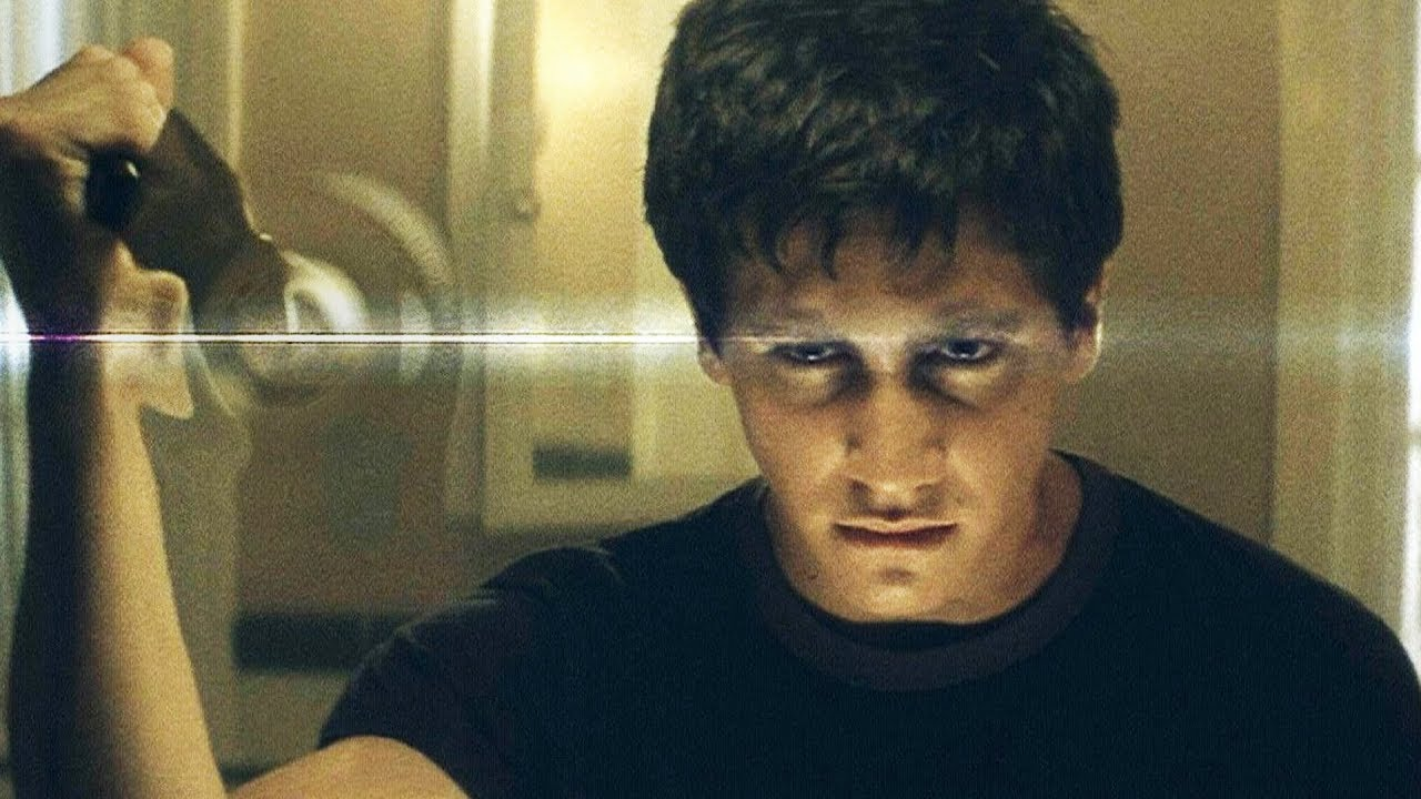 Donnie Darko's Ending Explained