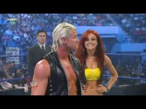 SmackDown 7/24/09 5/10 (HQ)