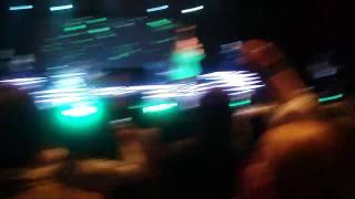Laura Pausini - Primavera Anticipada Mexico DF Live