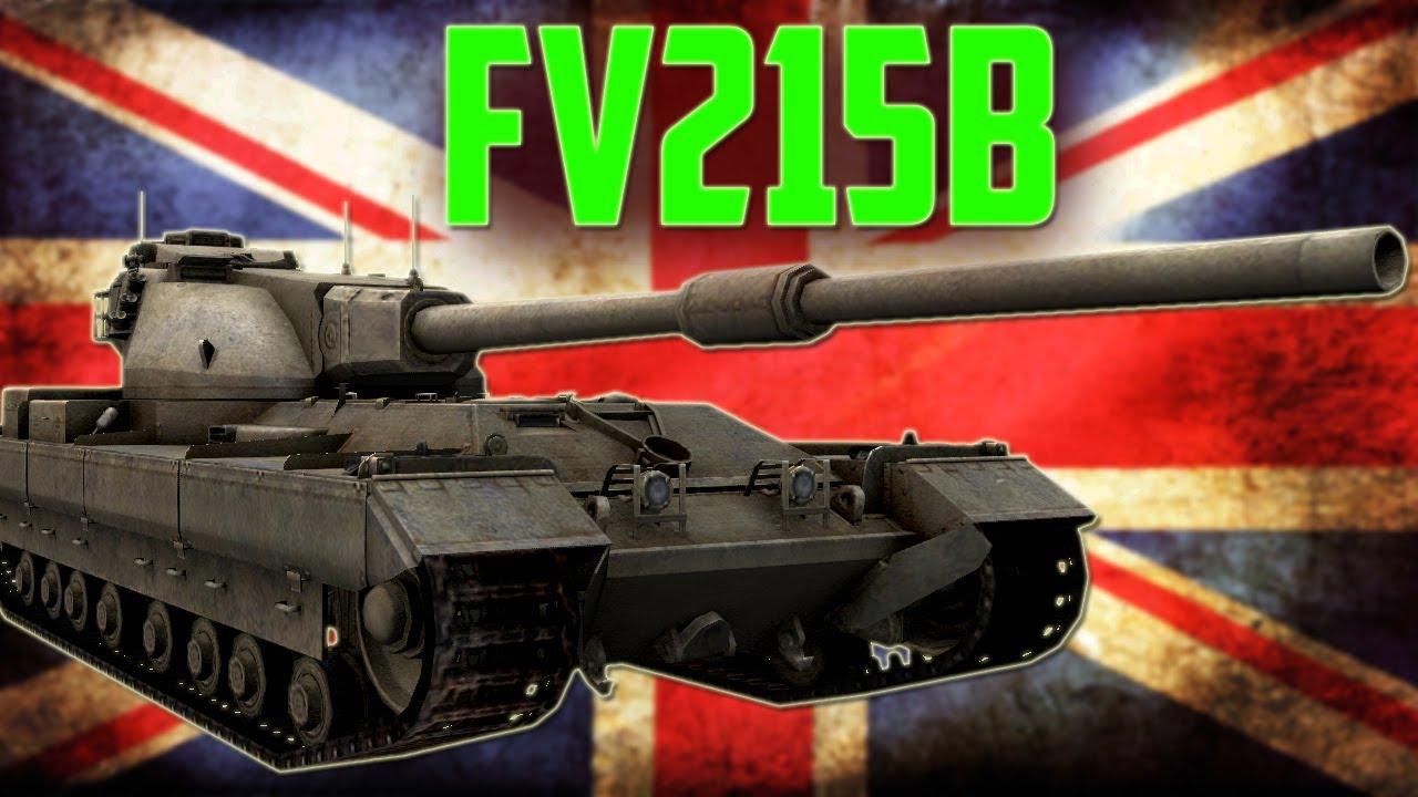 Jubileuszowe bitwy #383 – 25000 bitwa Sadownika :)