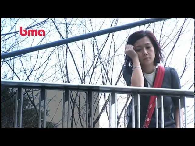 jade-kwanofficial-music-video-bma-1500305500