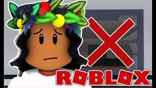 NO WINDOWS CHALLENGE! Roblox: Flee The Facility