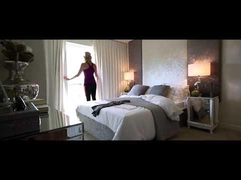 Hendon Waterside Video
