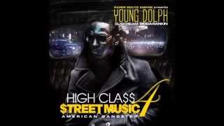 Young Dolph Let's Get It On Feat. 2chainz Prod. By C4