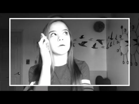 Meghan Trainor- 3am (FAN Music Video)!