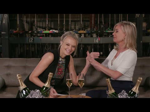 Melissa Ordway And Eileen Davidson Get Emotional Looking Back On Their Y&R Experience