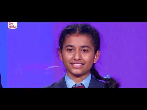 Public Speaker Nepal Season 2 Episode 14   राजनीतिमा युवा Youth in Politics