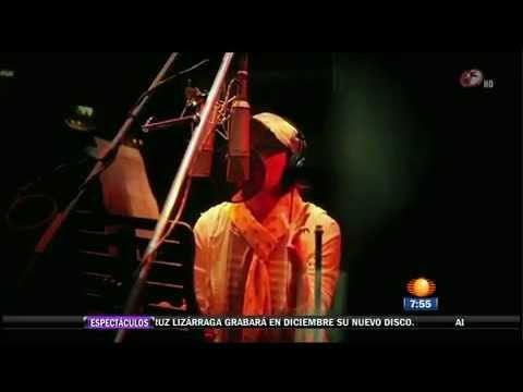 Thalia estrena video man as televisa espectaculos youtube for Espectaculos televisa recientes