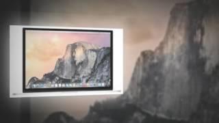 Introducing the new apple Macbook Pro Mjlq2hna Ultrabook core I7 4th Gen16 Gb256 Gb