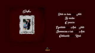 Oscar - Stele ca luna feat. NELI