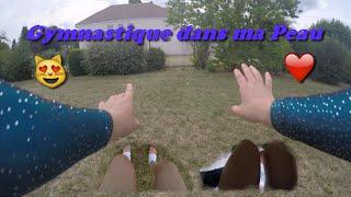 Video Gymnastique dans ma Peau ♥ download MP3, 3GP, MP4, WEBM, AVI, FLV September 2017
