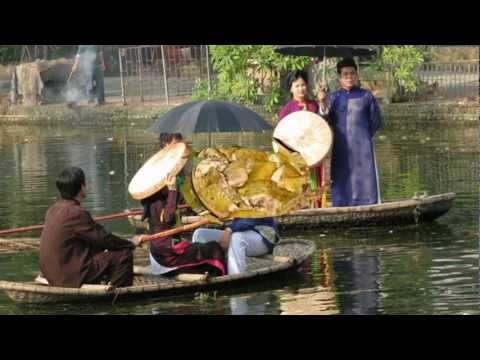Bac Ninh Travel Photo - Vietnam tour | Impress Travel