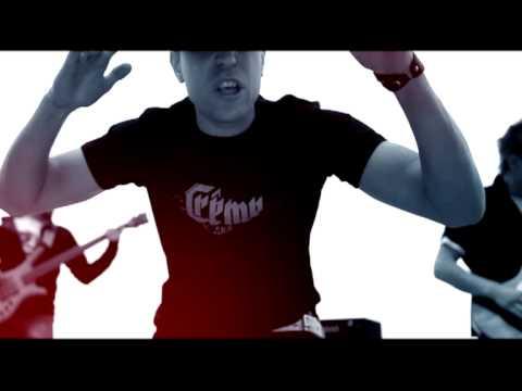 Music video Роллік'с - Зупини час