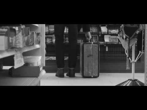 "PICKWICK - ""Lady Luck"" (feat. Sharon Van Etten) (Official Video)"