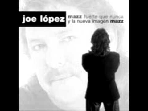 Perdona Carino - Joe Lopez y La Nueva Imagen Mazz