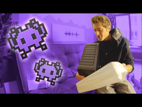 Minecraft Dating-Server geknackt Jemand mit demselben Horoskop-Zeichen