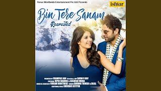 Bin Tere Sanam (feat. Vipin Sharma, Kashish Vohra)