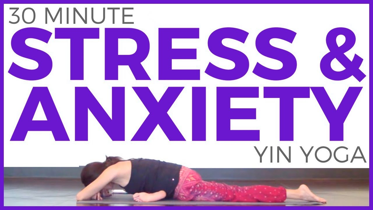 What Is Yin Yoga A Beginners Guide Somuchyoga Com