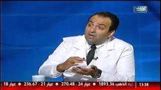 شاهد برنامج #الدكتور الحلقة الكاملة 12 ديسمبر 2015