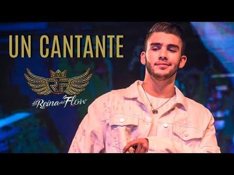 Ser un cantante - Manuel Turizo 馃幎 Canci贸n oficial - Letra | Caracol TV