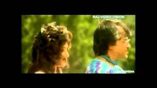 Rajathi Raja Un Thanthirangal HD Song