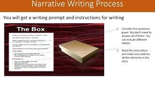 formal english essay writing guide pdf