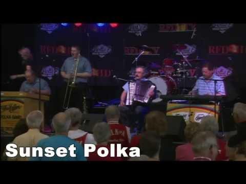 John Fritzler Polka