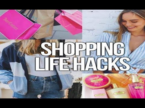 shopping-life-hacks|-save-money-tips!