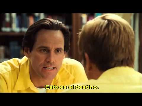 I Love You Phillip Morris Trailer Hd Subtitulado Al Español Youtube