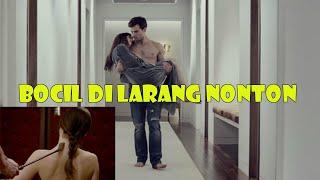 Video 5 Film Dilarang Tayang DI Indonesia download MP3, 3GP, MP4, WEBM, AVI, FLV Juli 2018