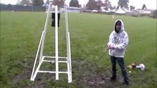 Trebuchet Project.wmv