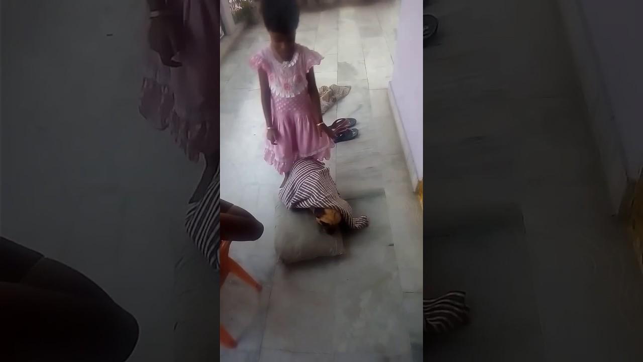 Anant nag daughter aditi wedding invitations