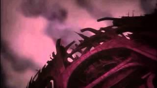 Never fall in love again - Inu Yasha, Wolf's Rain AMV